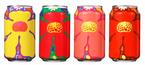 日本ではイケアだけ! スウェーデンのフルーティーな味わいが魅力の低アルコールクラフトビール
