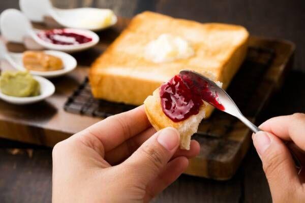 高級食パン専門店・嵜本のベーカリーカフェが大丸札幌にオープン! パンスイーツやサンドイッチも必見