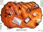 台湾発の女性向け漢方ライフスタイルブランド「DAYLILY(デイリリー)」が有楽町マルイにオープン