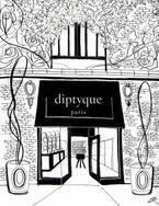 ディプティック新店、日本橋髙島屋にオープン。好みのフレグランス3種を選べる限定セットの発売も