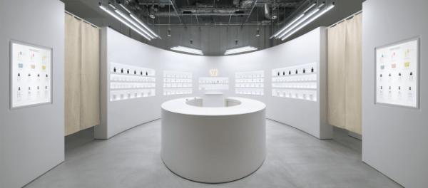 関西初となるuka store 京都 新風館が6月11日についにオープン! 開業を記念したプレゼントキャンペーンも