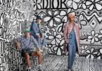DIOR、キム・ジョーンズによるフォール 2020 メンズ コレクション キャンペーンを発表