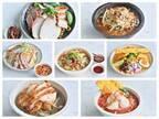 すごい! 煮干ラーメン凪とRED U-35 受賞料理人森枝幹氏が「フードロスゼロラーメン」でコラボ