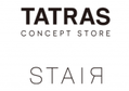 TATRAS CONCEPT STOREの「STAIR」が加藤順子を起用したルック、ムービーを公開