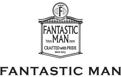 全国最大の商品取り扱い点数へ 伊勢丹新宿店メンズ館 FANTASTIC MAN SHOP が面積拡大