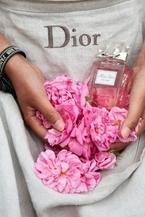 Diorの「ミス ディオール ローズ&ローズ」が美容雑誌や美容サイトで2020年上半期ベストコスメ1位を受賞