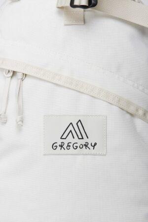 第7弾はイラストレーター 長場雄! 白で統一されたグレゴリーのアーティストコラボシリーズ、6月26日予約開始