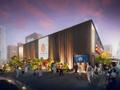 遂に常設化! アートアクアリウム美術館が2020年8月 東京・日本橋にオープン