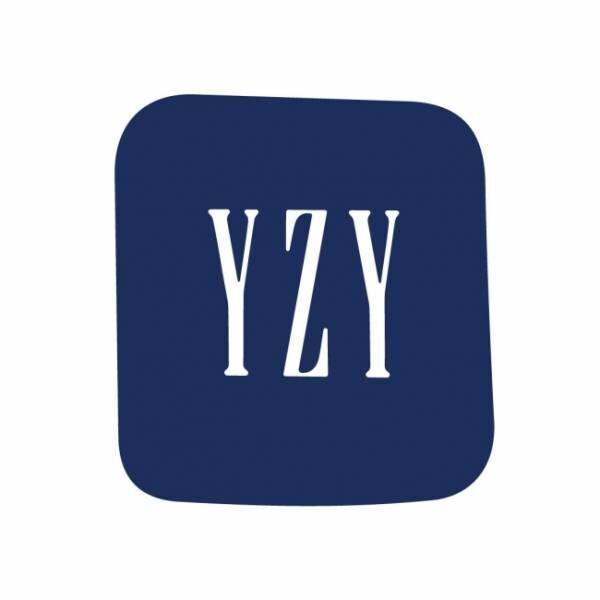 カニエ・ウエストとGapがタッグを組む新ライン「YEEZY Gap」 コレクションが2021年誕生