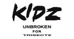 大人になりきれない大人たちの為の新レーベル「KIDS UNBROKEN for TRISECT2」をローンチ