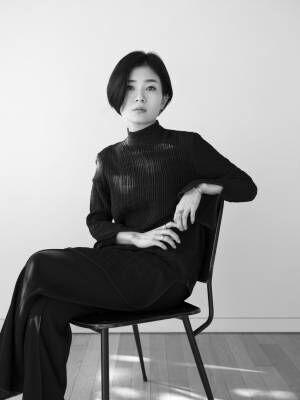 Mame Kurogouchi、長野県信濃美術館のスタッフユニフォームデザイナーに。制服の発表は来年1月を予定
