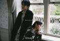 Ground Y 2020-21 Autumn/Winter Collection、キービジュアルモデルには深川麻衣と神尾楓珠を起用