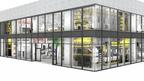 いよいよ7月28日にオープン! 国内最大の「アディダス ブランドセンター RAYARD MIYASHITA PARK」