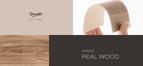 カスタマイズウォッチブランド「UNDONE」から、東京発のレザーブランド「VARCO」とのコラボレーションモデルを発売