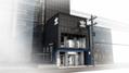 世界初、最新コンセプトのアディダス オリジナルス旗艦店が新宿に上陸