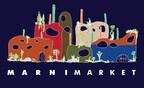 マルニ マーケットが新宿伊勢丹で開催、人気バッグの新色を先行発売。一部アイテムはウェブでも販売