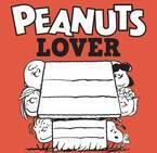 阪急百貨店うめだ本店で開催の「PEANUTS LOVERS」で、PEANUTSがもっと好きになる!
