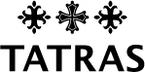 TATRASからバンダナパターンをメインとした個性あふれるカプセルコレクションが発売