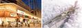 渋谷の新ランドマーク「MIYASHITA PARK」に食とエンタメが融合したハイパー横丁誕生! 全国のソウルフードがワンフロアに