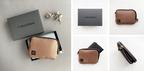 手ぶらスタイルをアップデート! 鍵&カード&財布&エコバッグが1つに纏まった「MUZOSA」が伊勢丹新宿でポップアップ