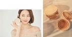 韓国発ナチュラルコスメティックブランド「ユイラ」が第2回目となる伊勢丹新宿店POP-UP STOREを開催