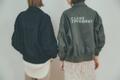 伊勢丹新宿店にて、CLANEの期間限定ポップアップを開催。藤原ヒロシが手掛けるfragment designとのコラボレーション商品を展示