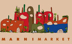 年内最後のマルニ マーケットが名古屋・ラシックで開催! 一部アイテムはウェブでも販売