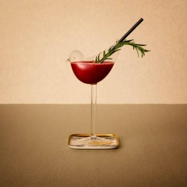 ノンアルコール専門BAR「Low-Non-Bar」でノンアルコール・ペアリングディナーを期間限定で開催