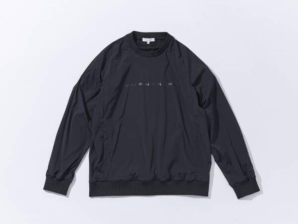 イチオシはオリジナルのカモフラージュ柄デザイン! JUN&ROPE'が2020秋冬コレクションを公開