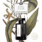 フランス発フレグランスメゾン「ラルチザン パフューム」からマダガスカル産バニラをブレンドした極上の香りが登場