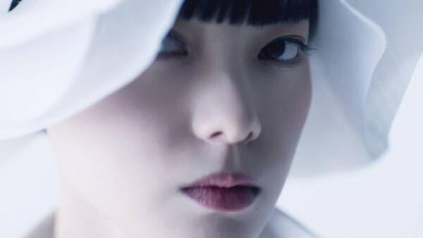 【ルック】アンリアレイジ 2021春夏コレクション