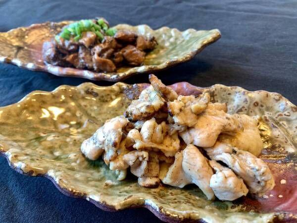 鹿児島の旬なうまいものを食べて応援! 定期宅配「ISETAN DOOR」で鹿児島県のオンライン物産展を開催