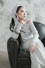 MISIAの楽曲とのコラボも! 丸の内から愛と未来への希望を届ける「Marunouchi Bright Christmas2020」を開催
