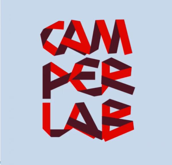 矛盾の美しさを表現したカンペールのハイエンドライン 「CAMPER LAB」が公式オンラインストアで発売開始