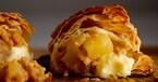 アップルパイとバターサンドの2ブランドが初登場! 大丸東京店の最旬スイーツ6選