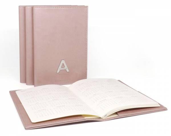 アンテプリマから秋冬コレクションの新作「ピエーガ」が登場。期間限定のキャンペーンも開催
