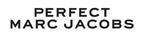 遊び心にあふれたこれまでにない新フレグランス「マーク ジェイコブス パーフェクト オードパルファム」が誕生