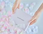 贈る人も贈られる人も、ハッピーになれるギフトを。JILLSTUART Beautyのホリデーシーズン限定ギフトセット