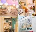 IKEA渋谷が本日11月30日オープン! 世界初のベジドッグ専門スウェーデンビストロも