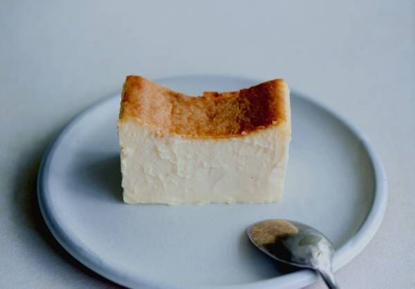 "Mr. CHEESECAKEのアイスは明日発売! 今話題のミスチって何? 人生最高の""チーズケーキ""をおさらい"