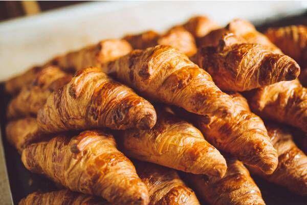 おいしいパンとコーヒーが、もっと美味しくなる音楽とは? メゾンカイザー監修したBGMがデジタル配信