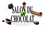 約80ブランドのショコラが集結! ジェイアール京都伊勢丹で「サロン・デュ・ショコラ 2021」開催