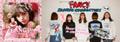毎年大好評! 伊勢丹新宿店×サンリオ イベント「FANCY SANRIO CHARACTERS」が2週間の会期で開催