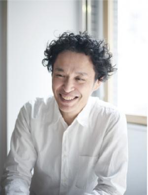 弾む色や形でハッピーな世界観。カンペールとテキスタイルデザイナー 鈴木マサルが4年ぶりにタッグ!