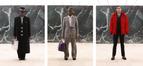 【ルック】ルイ・ヴィトンがヴァージル・アブローによる2021秋冬メンズ・コレクションを発表