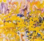 エスパス ルイ・ヴィトン大阪が2月10日オープン! オープニングを飾るのはアメリカを代表する2人のアーティストの作品