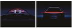 ベゼルにはポルシェの刻印。タグ・ホイヤーからアイコニックな2ブランドが融合したスペシャルエディションが登場