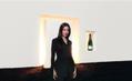 モエ・エ・シャンドンがAMBUSH® クリエイティブディレクター YOONとのコラボボトルを発売