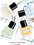 マーク ジェイコブスの新フレグランス - 爽やかな夏にぴったりな4つの香り