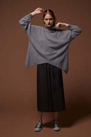 コンバース トウキョウ × クラネ、16年8月デビュー、松本恵奈が手掛けるレディースライン